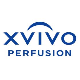 logo-XVIVO