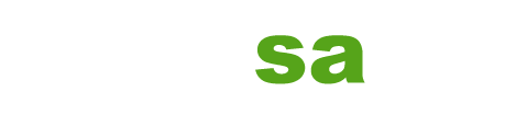 logo Aliansalud